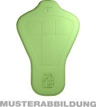IMPACTEC TP 06 Rückenprotektor S