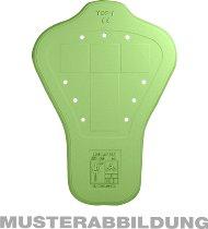 IMPACTEC ETP 06 Rückenprotektor S