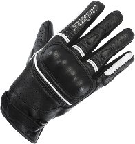 Büse Main Handschuh