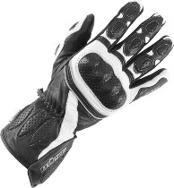 Büse Pit Lane Handschuh