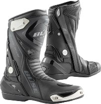 Büse GP Race Tech sports boot black 42