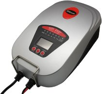 Unibat Unicharger 12-24V 8-16Ah, Automatic Charger 9 Stage