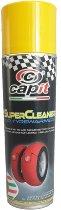 Capit Reinigungsspray für Reifenwärmer 500ml