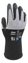 Wonder Grip Handschuhe WG-555 Duo