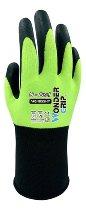 Wonder Grip Handschuhe WG-1855HY