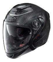X-Lite X-403GT Ultra Carbon Puro Helm