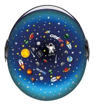 Grex G1.1 Artwork Space Jethelm