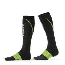 Revit Trident Socken