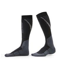 Revit Atlantic Socken
