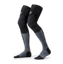 Revit Rift Socken