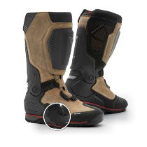 Revit Expedition H2O Stiefel