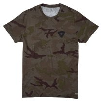 Revit Bailey T-Shirt