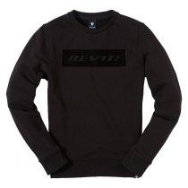 Revit Rockaway Sweater