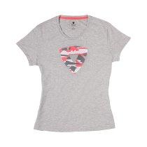 Revit Amelia T-Shirt Damen