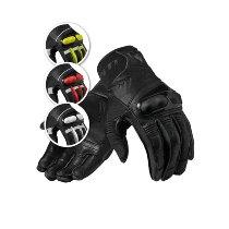 Revit Hyperion Handschuhe