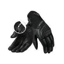 Revit Neutron 3 Damen Handschuhe