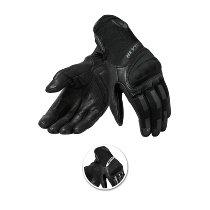 Revit Striker 3 Damen Handschuhe