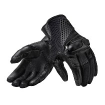 Revit Echo Handschuhe