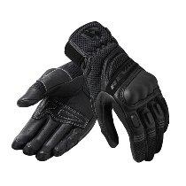 Revit Dirt 3 Damen Handschuhe