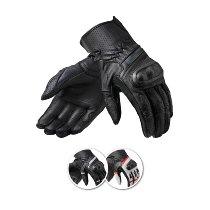 Revit Chevron 3 Handschuhe