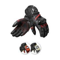 Revit League Handschuhe