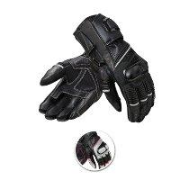 Revit Xena 3 Damen Handschuhe