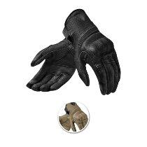 Revit Fly 3 Damen Handschuhe