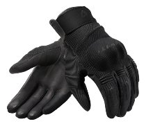 Revit Mosca H2O Damen Handschuhe