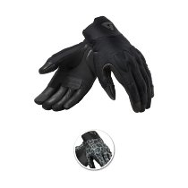 Revit Spectrum Damen Handschuhe