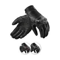 Revit Hyperion H2O Handschuhe
