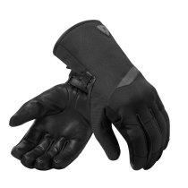 Revit Anderson H2O Handschuhe