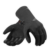 Revit Chevak GTX Handschuhe
