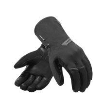 Revit Chevak GTX Damen Handschuhe