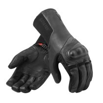 Revit Kodiak GTX Handschuhe