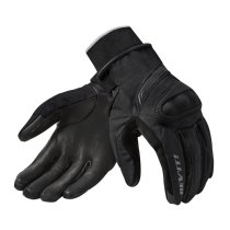 Revit Hydra 2 H2O Damen Handschuhe