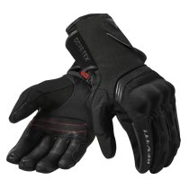 Revit Fusion 2 GTX Handschuhe