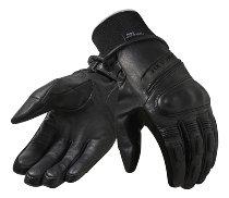 Revit Boxxer 2 H2O Handschuhe