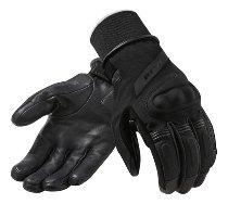 Revit Kryptonite 2 GTX Handschuhe