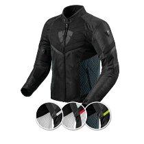 Revit Arc Air Textiljacke