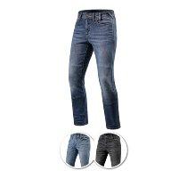 Revit Brentwood Jeans Hose