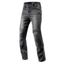 Revit Moto Jeans Hose