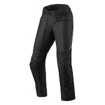 Revit Factor 4 Textilhose