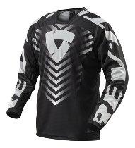 Revit Rough Motocross Jersey