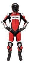 Ducati Corse Lederkombi Einteiler Racing C4
