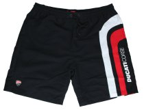 Ducati Badehose `Corse Speed`