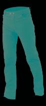 Büse Nubuk Western Jeans