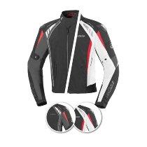 Büse B.Racing Pro Textiljacke