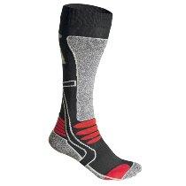 Fuse High Damen Socke
