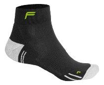 Fuse RA200 Socke unisex