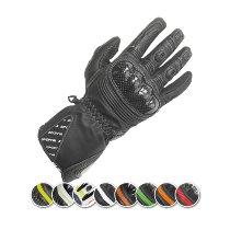 Büse Misano Handschuhe